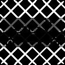 Car Expensive Luxury Icon