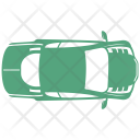 Car Luxury Vehicle Icon