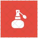 Luxury Perfume Icon