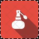 Luxury Perfume Accessories Fragrance Icon