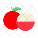 Food Tasty Meal Icon