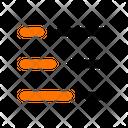 Lyric Icon