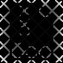 Lzma File Icon