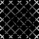 M Icon