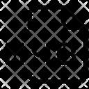 M 4 B File Icon