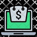 M Banking Icon