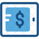 Commerce Mobile Banking Icon