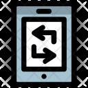 M Commerce Icon