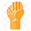 M Sign Icon