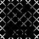 M 2 TS File Icon