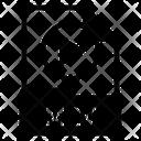 M 2 V File Icon