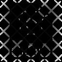 M2V file Icon