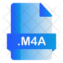 Ma Extension File Icon