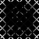 M4V file Icon