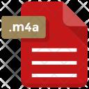 Ma file Icon