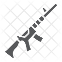 Ma Rifle Icon