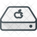 Mac Computer Pc Icon