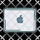 Mac Laptop Apple Icon