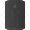 Mac Computer Pc Icon