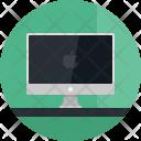 Mac Computer Device Icon