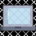Mac Book Icon
