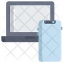 Mac Devices Icon