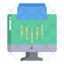 Mac Game Icon