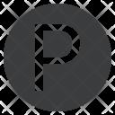 Macanese Icon
