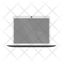 Macbook Apple Device Icon