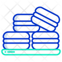 Maccrons Icon