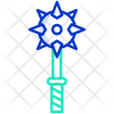 Xmace Icon