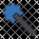 Mace Icon