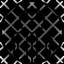 Machanics Icon