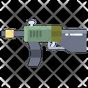 Xmachine Gun Shooter Gun Icon