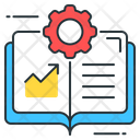 Mmachine Learning Icon