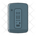 Apple Computer Hardware Icon