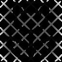 Macro Icon