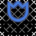 Macro Interface Ui Icon