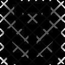 Macro Tool Icon