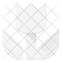 Macro Mode Icon