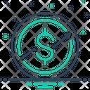 Macroeconomic Icon