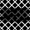 Maggot Icon
