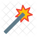 Magic Wand Select Icon