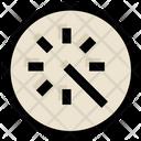 Ui Ux Magic Icon