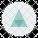 Magic Rune Sign Icon