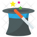 Magic Cap Icon