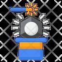 Magic Creation Icon