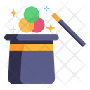 Magic Effects Icon