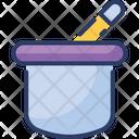 Hat Magic Wizardtm Icon