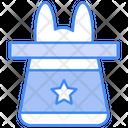 Magic Hat Magic Hat Icon